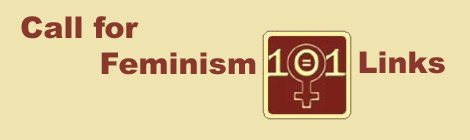 call_for_feminism101_links